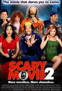 Film de peur 2