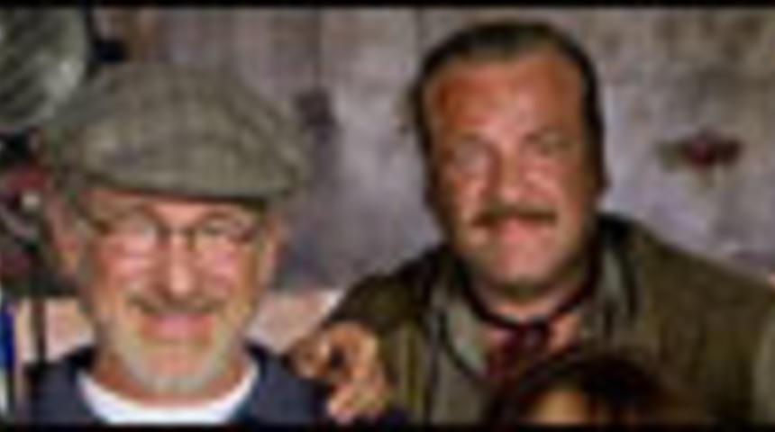 Indiana Jones domine toujours le box-office québécois