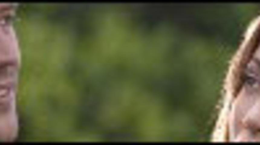 Box office québécois : Fonda réussit son retour