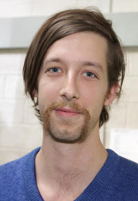 Emmanuel Schwartz
