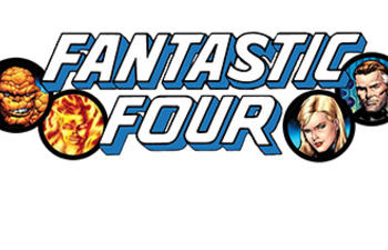 Synopsis officiel du nouveau Fantastic Four