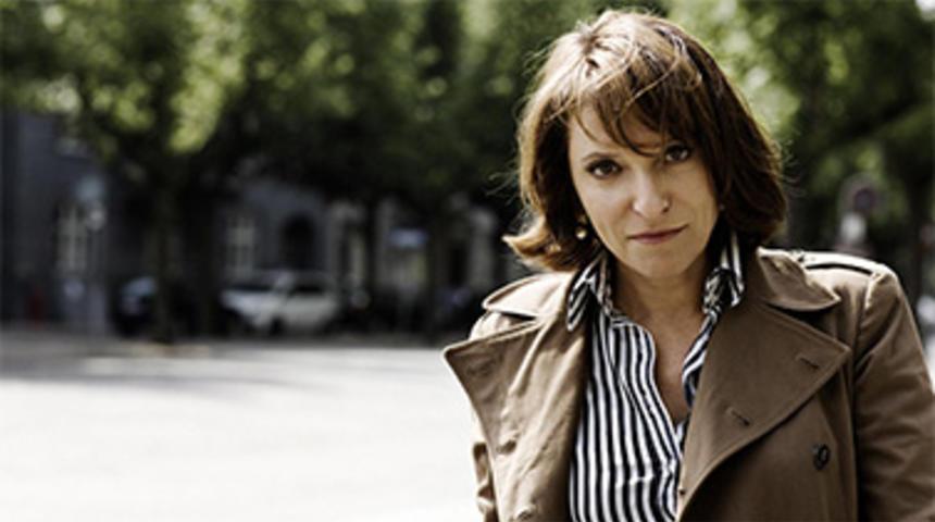 Susanne Bier réalisera This Beautiful Life