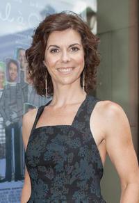 Myriam Leblanc