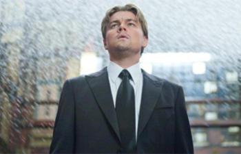 Leonardo DiCaprio est l'acteur le mieux payé d'Hollywood