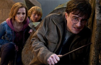 Box-office nord-américain : Nouveau record établi par Harry Potter and the Deathly Hallows - Part 2