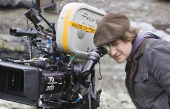 David Gordon Green collabore avec Al Pacino pour Manglehorn