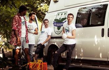 Box-office québécois : La première place pour Flashwood