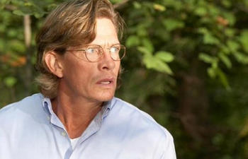 Thomas Haden Church se joint à la distribution de The Reasonable Bunch