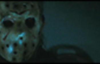 Bande-annonce officielle de Friday the 13th