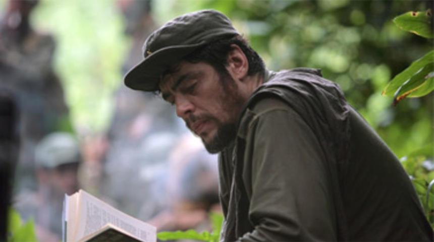 Benicio Del Toro pourrait être le vilain du nouveau Star Trek