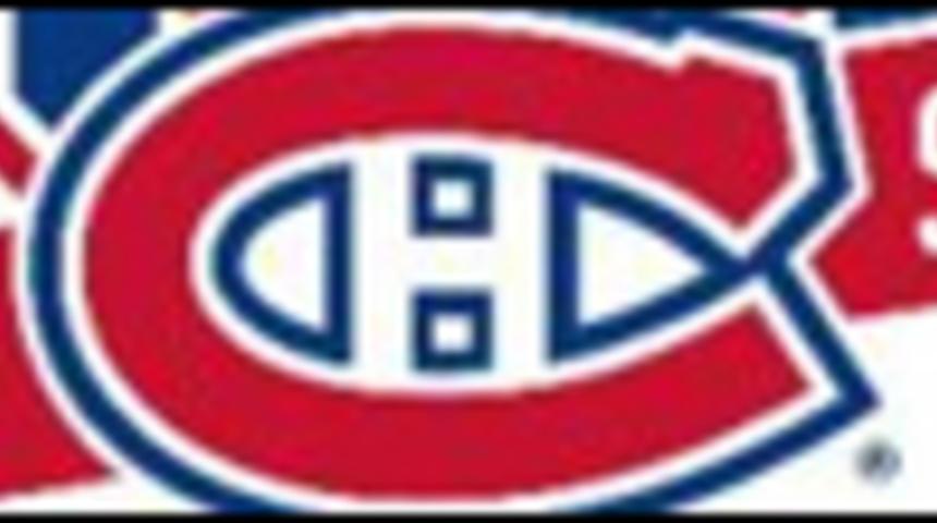 Pour toujours, les Canadiens! à l'affiche en décembre 2009