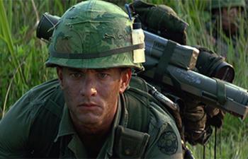 Une resortie IMAX pour Forrest Gump le 5 septembre prochain