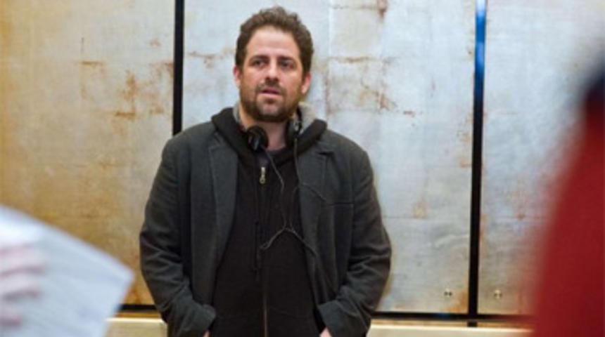 Sony et Brett Ratner préparent un film sur MTV