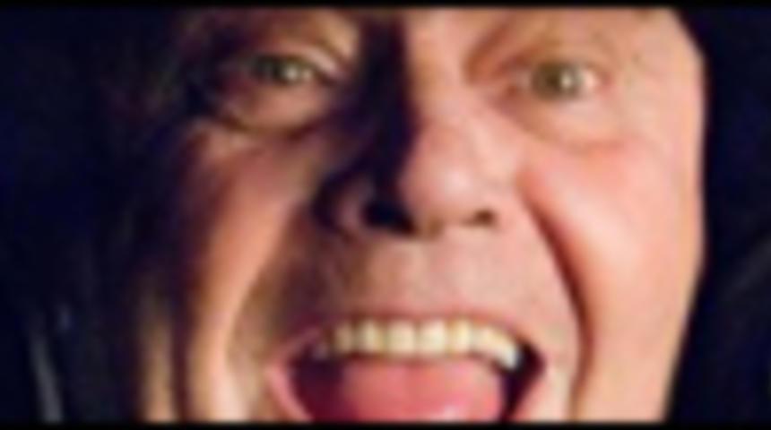 Jack Nicholson pourrait retravailler avec le réalisateur James L. Brooks