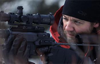 Une date de sortie pour le prochain Bourne