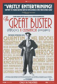 Buster Keaton : Une célébration