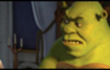 Bande-annonce en français de Shrek le Troisième