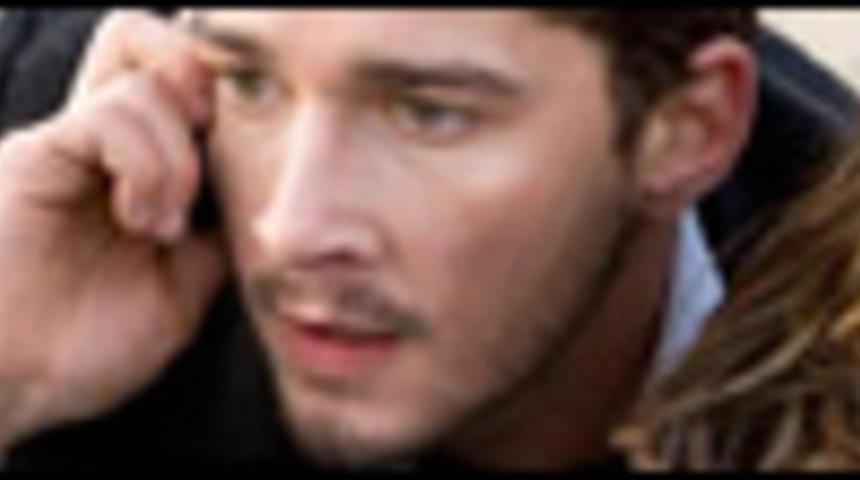 Box-office nord-américain : Eagle Eye prend les commandes
