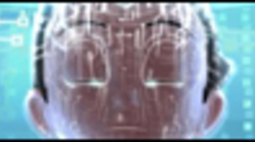 Nouvelle bande-annonce du film d'animation Astro Boy