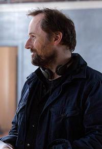 Rupert Wyatt