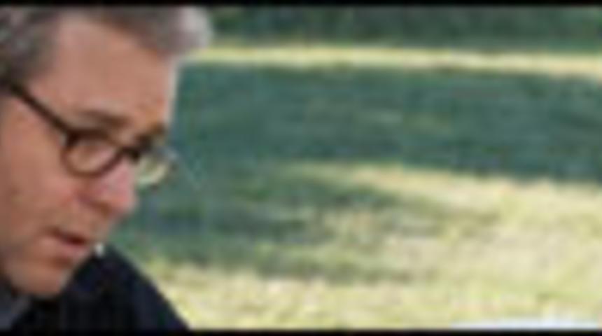 Box-office québécois : Une vie de mensonges arrive premier
