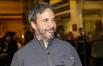 Cannes 2018 : Denis Villeneuve fera partie du jury
