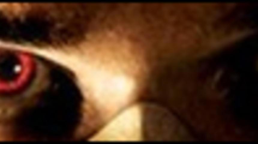 Sorties DVD : Hannibal Lecter : Les origines du mal