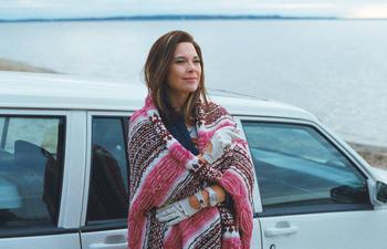 Box-office québécois 2014 : Une baisse de 9 % des recettes globales