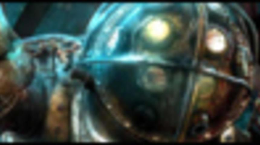 Juan Carlos Fresnadillo réalisera BioShock