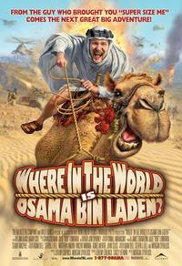Mais où se cache Oussama Ben Laden?