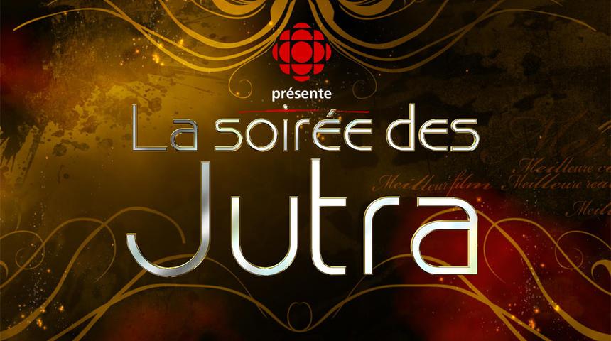 Jutra 2010 : Un jury sera en charge de désigner les finalistes