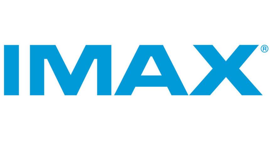 Warner Bros. et IMAX concluent une entente pour plus de vingt films