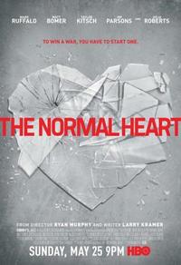 Un coeur normal