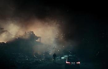 Le nouveau Cloverfield disponible sur Netflix juste après le Super Bowl