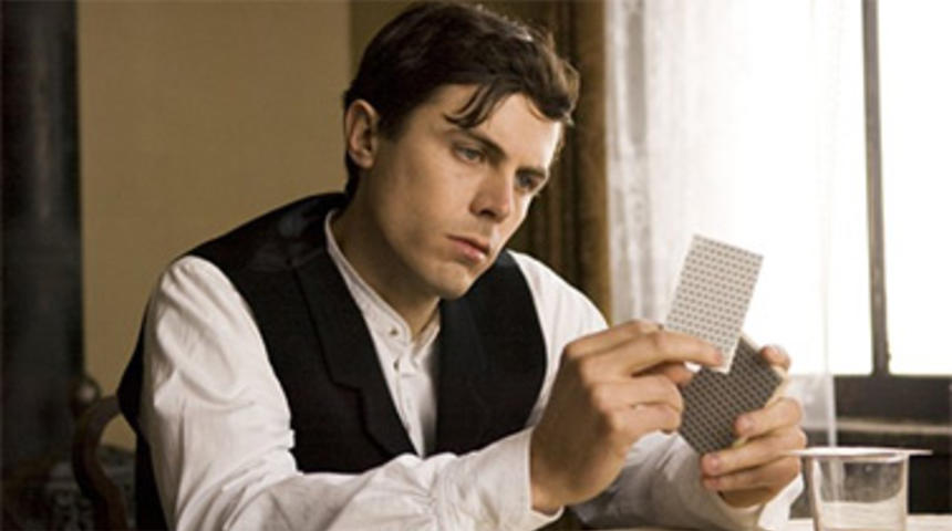 Casey Affleck dans Boston Strangler