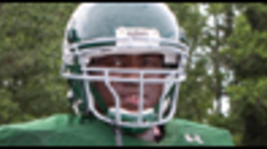 Box-office nord-américain : The Blind Side déloge New Moon
