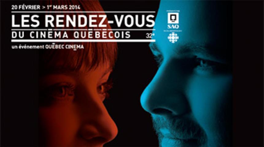 L'Hebdo : Spécial RVCQ 2014