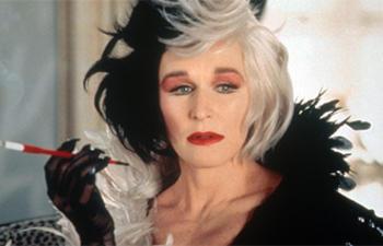 Emma Stone incarnera la vilaine Cruella