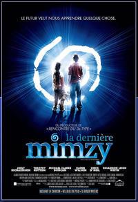 La dernière Mimzy