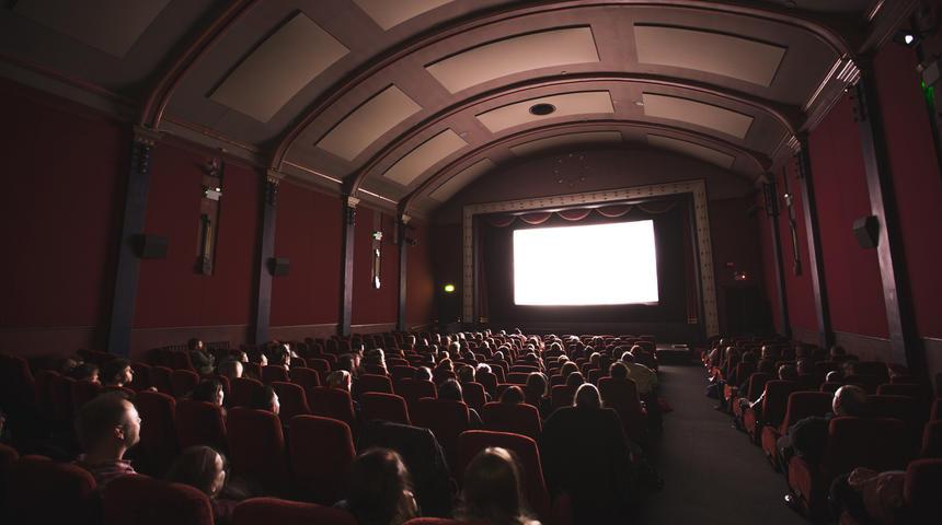 Voici les cinémas qui rouvriront le 26 février