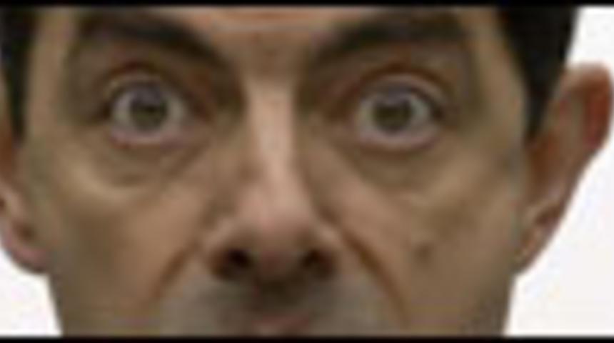 Box-office québécois : Les vacances de Mr. Bean déloge les 3 p'tits cochons