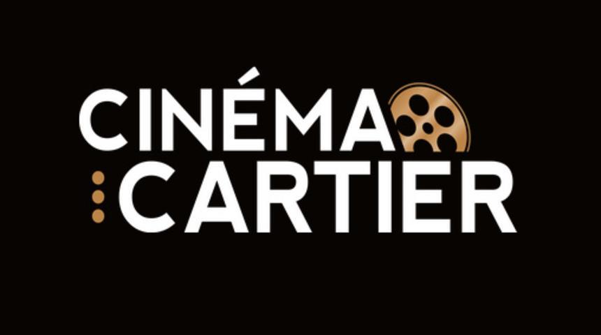 Fermeture du Club vidéo du Cinéma Cartier