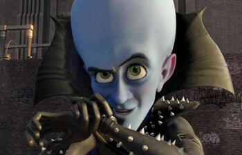 Box-office nord-américain : Megamind l'emporte sur Due Date