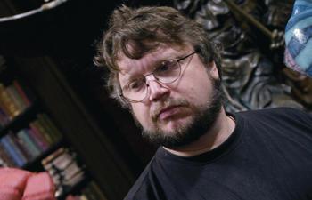 Guillermo del Toro réalisera le remake de Fantastic Voyage