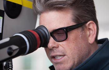 Christopher McQuarrie réalisera Three to Kill