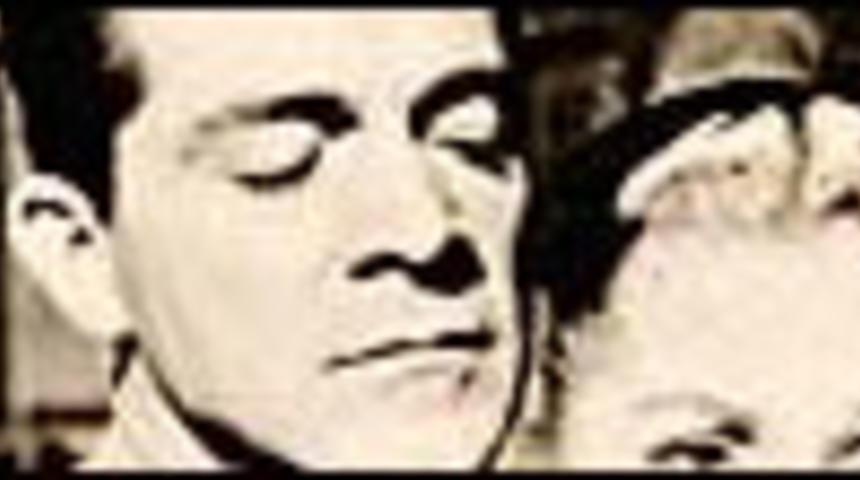 Fritz Lang de retour au cinéma