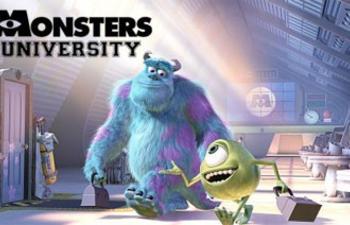 Le deuxième Monsters, Inc. retardé de plusieurs mois