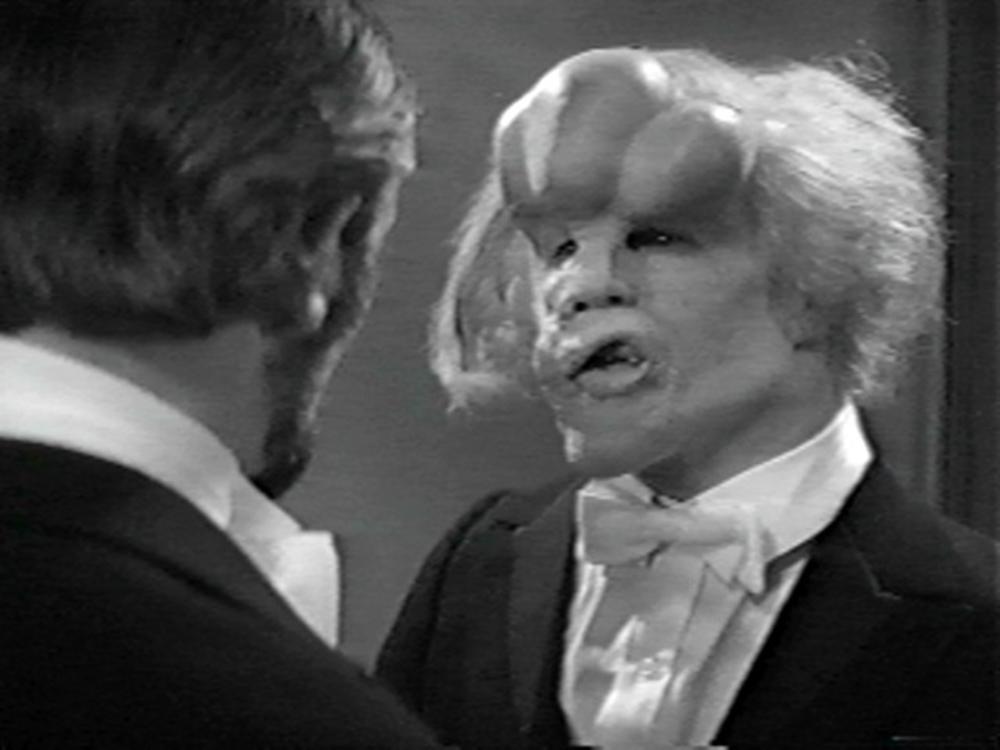 elephant man 1980 film cinochecom