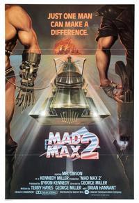 Mad Max 2