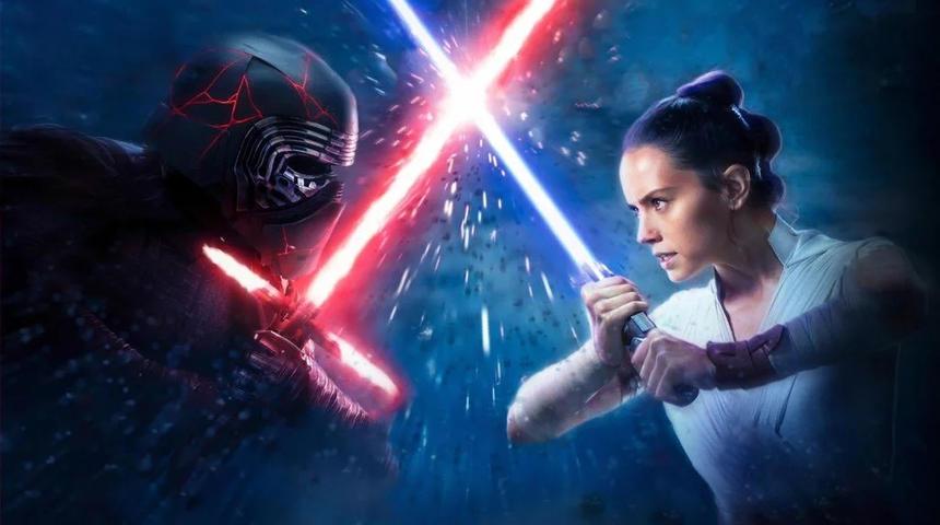 Tout ce que vous devez savoir sur Star Wars: The Rise of Skywalker